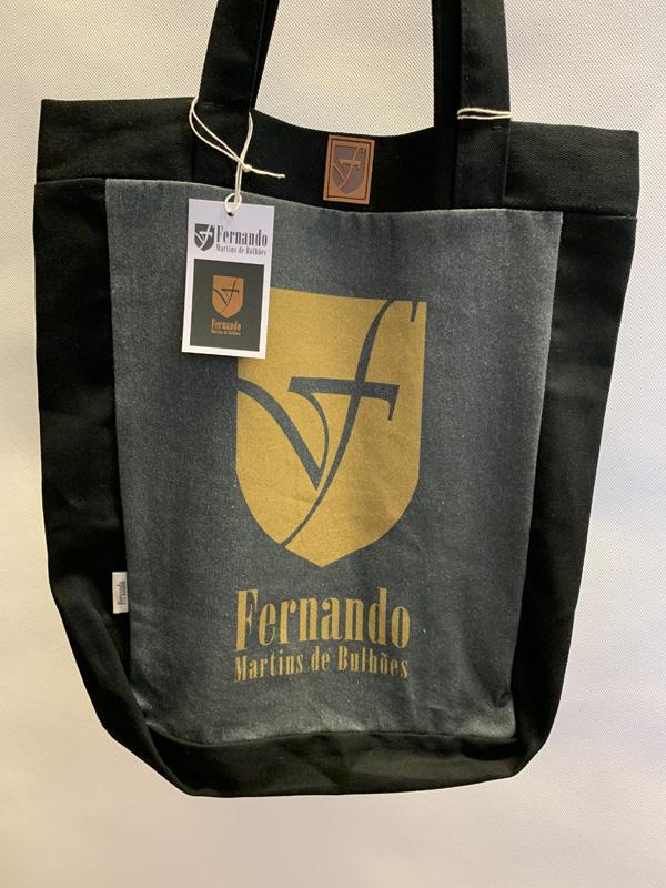 Torba na dobre zakupy - Fernando