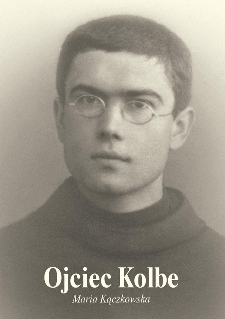Ojciec Kolbe